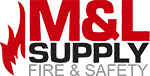 M&L Supply Logo